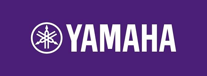 Wholesale_piano_malaysia_kl_yamaha_logo